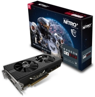 New Sappire Radeon Nitro+ rx480/rx470/rx580/rx5708GB And Other Model Available.chat +12296381207