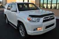 Brand: Toyota
