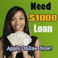 we offer the following loans to individuals, private / public company Commercial Loans (Secure and unsecured) loans the Small Business Administration (SBA), (Secure and Unsecured) Personal Loans (Secure and unsecured) loans Residential (Secure and unsecured ) Mortgage Loans (Secure and unsecured) and many other interest rate of 3%; apply for a minimum of 100.00 100,000,000.00 for rubles, dollars, pounds, euros, etc. Interested candidates should please contact us today for your internet fast and easy loan without collateral deposits. E-mail:financialstandardgroup@gmail.com  Phone number :+1-323-628-3023 (Call/Whats app)