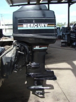 New 2014 Yamaha Outboards F 150HP la 4Stroke $ 7000USD