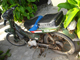 To sell motocycle yamaha 50cc in perfect conditions of using and with all the papers. Contact me 829 696 38 94 or florence. jacquet@hotmail. Com